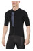 Bioracer Speedwear Concept Tempest 2.0 Shirt Men Black